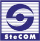 SteCom - SaaS | IT podrška | Virtuelizacija | Hosting
